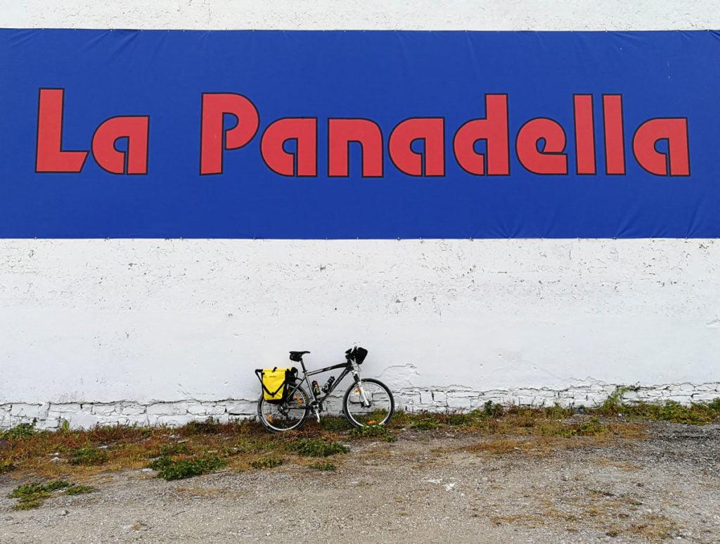 La Panadella